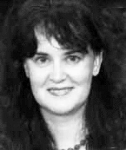 Mirjana Maletic-Savatic, MD, PhD