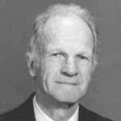 Gordon Watters, MD