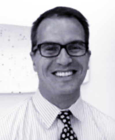 James Dowling, MD, PhD