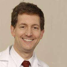 Philip L. Pearl, MD
