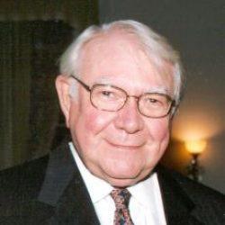 Bruce O. Berg, MD
