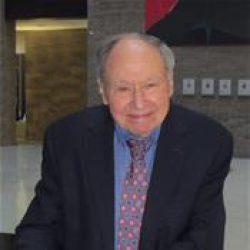 Alan Aron, MD