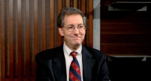 Phillip L Pearl, MD