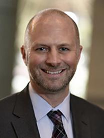 Timothy Lotze, MD