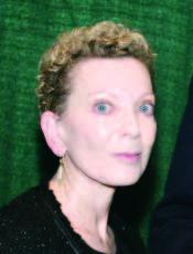 Tallie Z. Baram, MD
