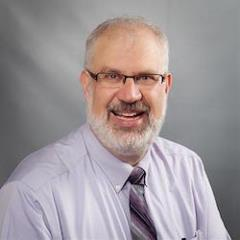 Jonathan Mink, MD, PhD President, CNS
