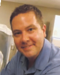 Michael Kruer, MD
