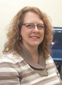 Laura Jansen, MD, PhD