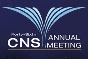 2017 | 46th CNS Annual Meeting
