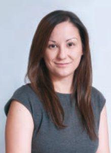 Melissa A. Walker, MD, PhD