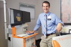 Aaron Boes, MD, PhD