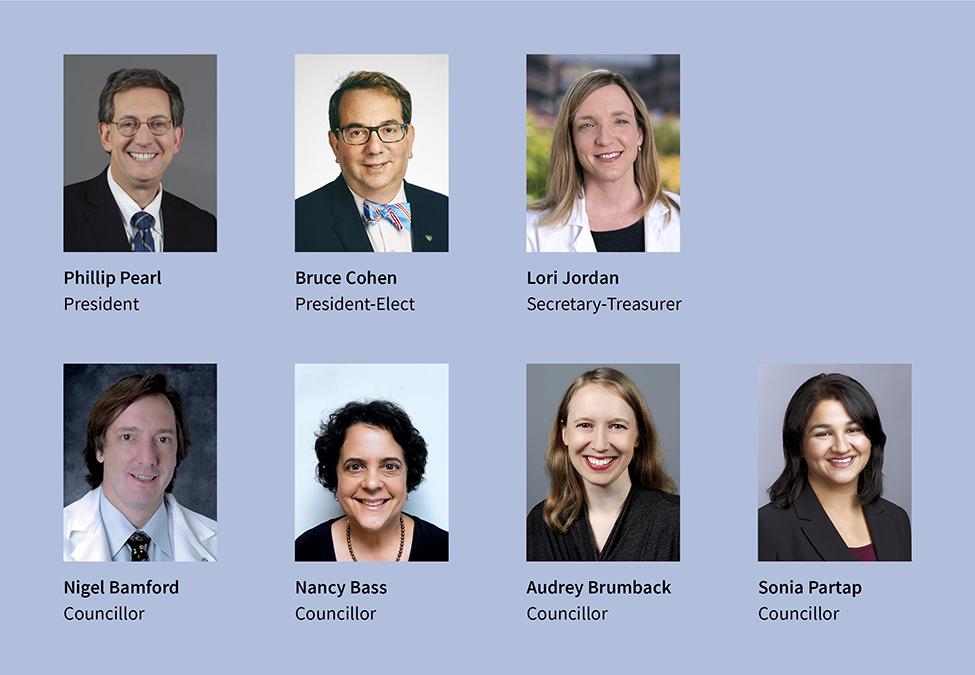 2021 CNS Board of Directors-responsive