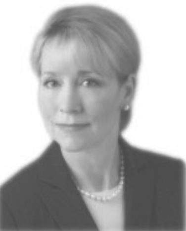 Ann Tilton, MD CNS President