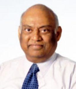 Bhuwan Garg, MBBS