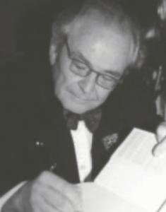 JOHN HANS MENKES, MD
