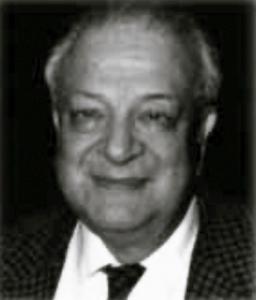 Dr. Hugo Moser
