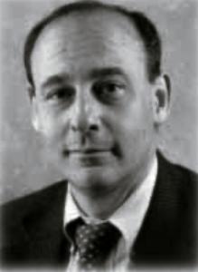Joseph Farrell Pasternak, MD