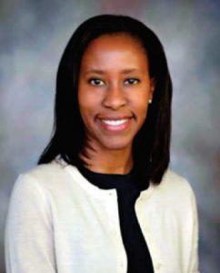 Erika Augustine, MD, PhD