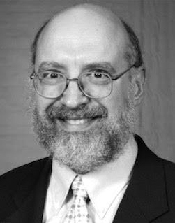 Roger Alan Brumback, MD