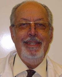 Edwin C. Myer, M.B.B.Ch. (1929-2015)