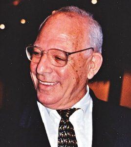 John Mark Freeman, MD