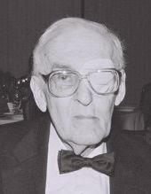 NIELS L. LOW, MD