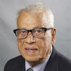 Peter H. Berman, MD