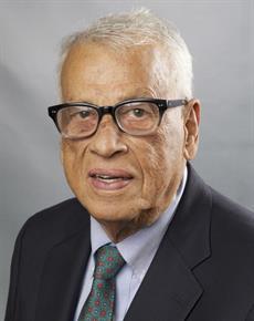 Peter H. Berman, M.D.