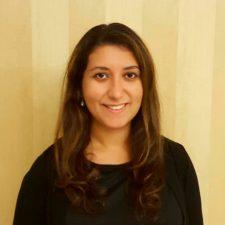Diana Bharucha-Goebel, MD
