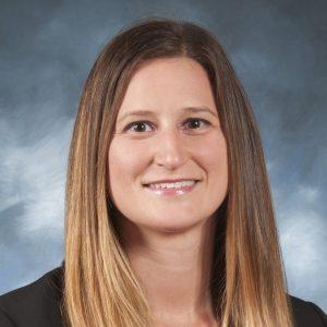 2020 Natalie Katz