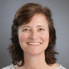 Amanda J. Spiro, MD