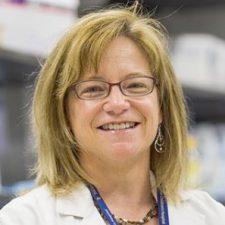 Amy Brooks-Kayal, MD, PhD