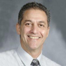 Barry Kosofsky, MD, PhD
