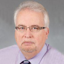 Basil Darras, MD