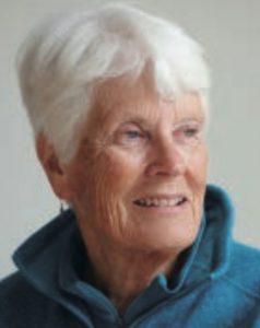 CAROL CAMFIELD, MD