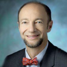 Carl E. Stafstrom, MD, PhD