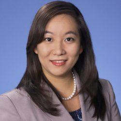 Hsiao-Tuan Chao, MD, PhD