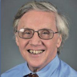 DAVID L. COULTER, MD