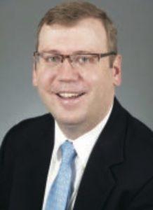 CHRISTOPHER ELITT, MD, PHD