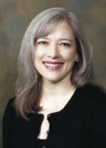 AUDREY FOSTER-BARBER, MD, PHD
