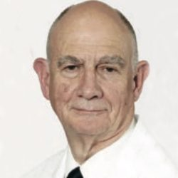 H. TERRY HUTCHISON, MD, PHD