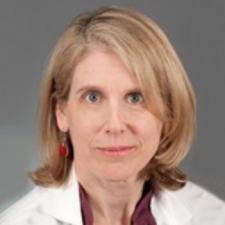 Janet Soul, MD