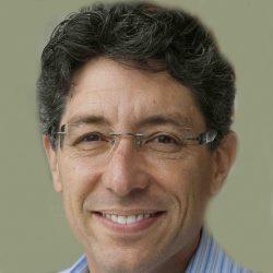 Joseph G. Gleeson, MD