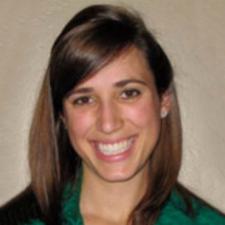 Katie Friederich, MD