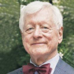 WILLIAM LOGAN, MD
