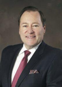 BERNARD L. MARIA, MD, MBA