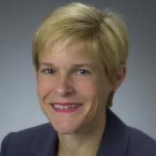 Mary Zupanc, MD