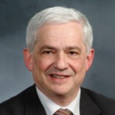 Murray Engel, MD