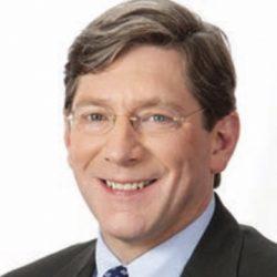 Scott Pomeroy, MD