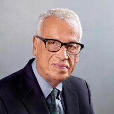 Peter Berman, MD